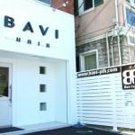 ☆BAVI☆3周年!!4年目突入(^^)