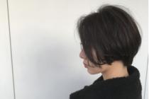 スクリーンショット 2019-01-18 15.50.10