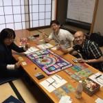 第17回 宇都宮キャッシュフローゲーム会 開催!!