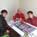 第20回宇都宮キャッシュフローゲーム会開催!!