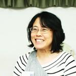 岡田 悦子