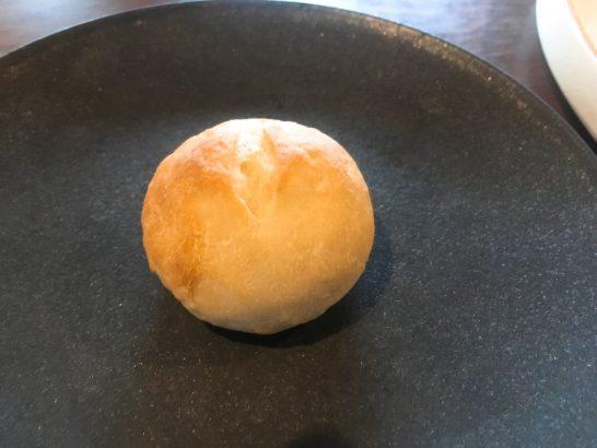ペアリングのパン